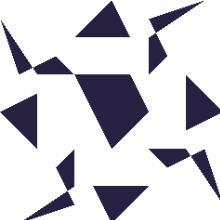 Reiya__'s avatar