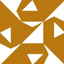 RejekiCapsa's avatar