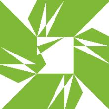 rejes's avatar