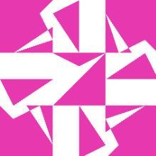 rekceb's avatar