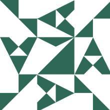 RekcsGaming's avatar