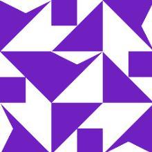 rekd0514's avatar