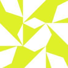 reker's avatar