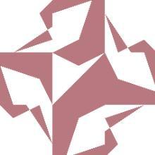 Rekha_KP's avatar