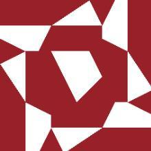 rektin's avatar