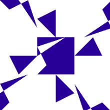relax_pospa's avatar