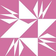 Relderf's avatar