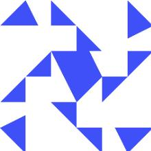RelicBob's avatar