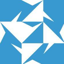 Relix1990's avatar