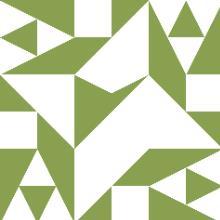relokingtn's avatar