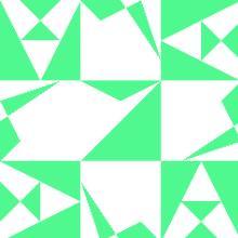 relyen's avatar