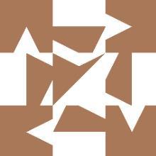 Remanco's avatar