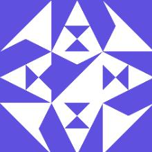 remarkpk's avatar