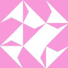 remax3's avatar