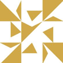 remedios_'s avatar