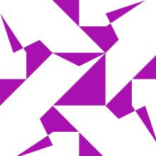 remeo's avatar