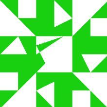 Remi1001's avatar