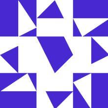 remi1989's avatar