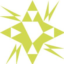 Remi5432's avatar