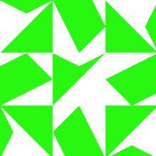 remlap01's avatar