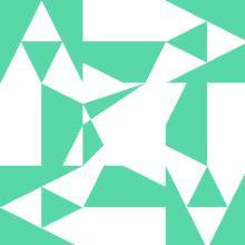 remme00's avatar