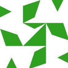 remo7173's avatar