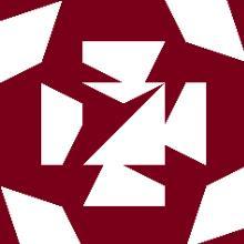 Remoh_10's avatar
