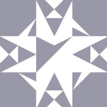 RemonBoonstra's avatar