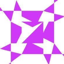 remus_teng's avatar