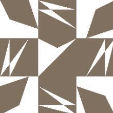 remusgrrrl's avatar