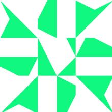 remzikh's avatar
