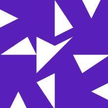 Ren_490's avatar