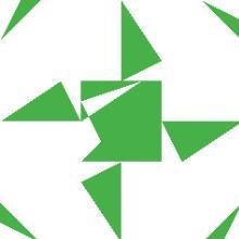 RenaissanceHero's avatar