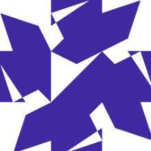 Renalves's avatar