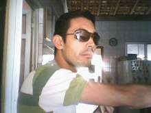 Renan Moreira