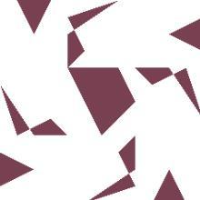 RENANHF's avatar