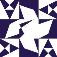 renanrdrigues's avatar