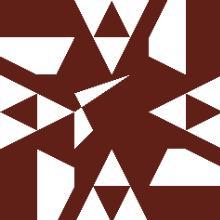 renata0021's avatar