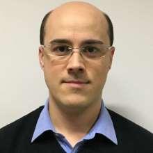Renato F. Giorgini