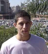 Renato MDSP