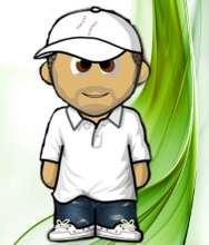Renato.s.almeida's avatar