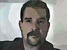 Renato_Fernandes's avatar