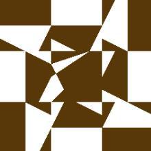 Renatosmj's avatar