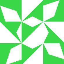 RendyWang123's avatar