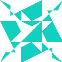 Rene_in_Sydney's avatar