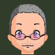 Rene_Miner's avatar
