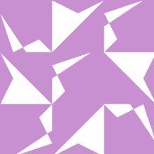 rene_weiss's avatar