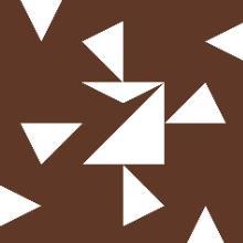 ReneeC's avatar