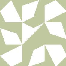 ReneevanderMijden's avatar