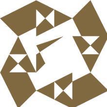 Renegade34_G's avatar